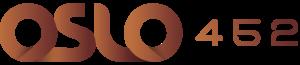 OSLO 452